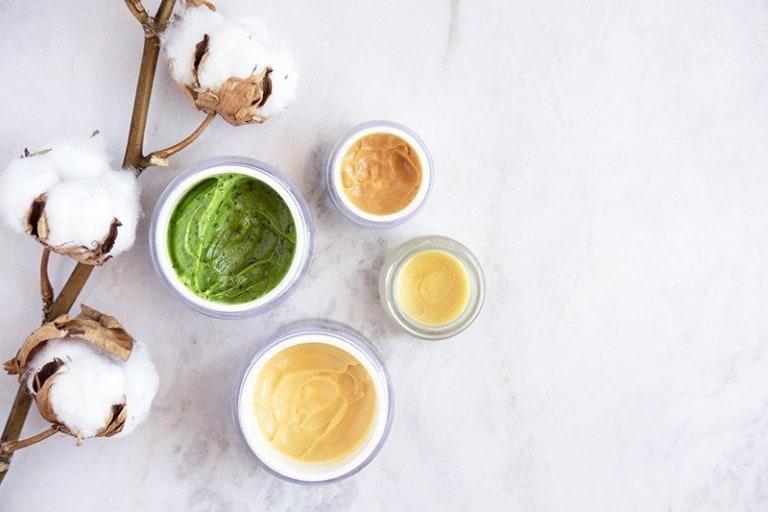 Quelles alternatives écologiques choisir pour une routine maquillage naturel écologique ?