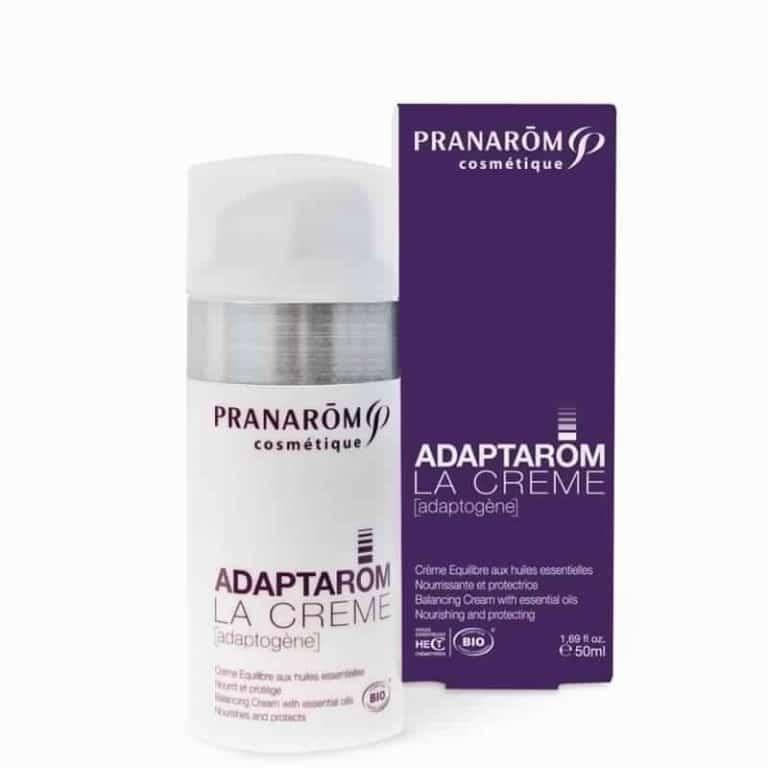 Adaptarom Cream / La Crème Adaptarom