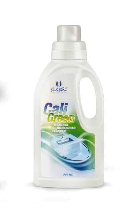 CaliGreen Natural Household Cleaner / Caligreen nettoyant multi-surfaces naturel
