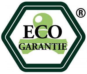 Ecogarantie - Helping you find real ecological products since 2004