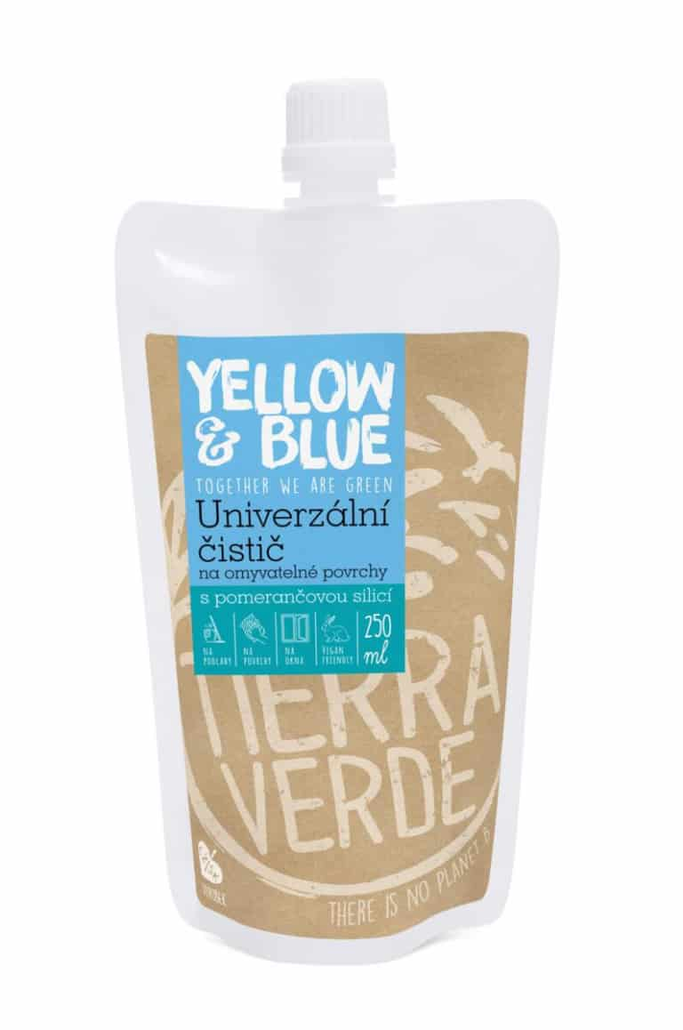 Universal Cleaner / Nettoyant universel
