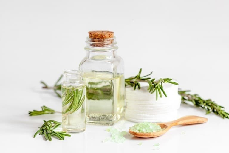 Why choose organic cosmetic products with ecolabels?