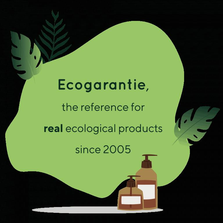 Presentation ecogarantie EN